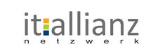 Nwtzerk IT-Allianz