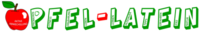 Logo_Apfel-Latein.png